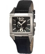 Швейцарские часы CANDINO C4360/6