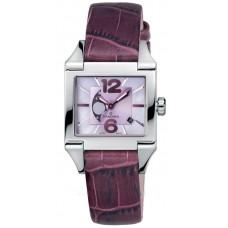Швейцарские часы CANDINO C4360/2