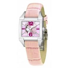 Швейцарские часы CANDINO C4360/3