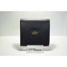Подарки S.T. DUPONT Портмоне 50701