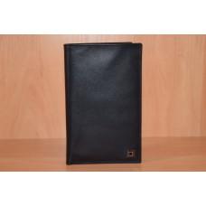 Подарки S.T. DUPONT Кошелек 95008