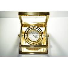 Интерьерные часы Hilser H3506351