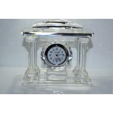 Интерьерные часы Hilser H3400322