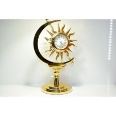 Интерьерные часы Hilser H3509421