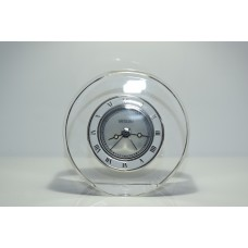 Интерьерные часы Hilser H3400042