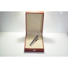 Подарки S.T. DUPONT Зажим для галстука 5132