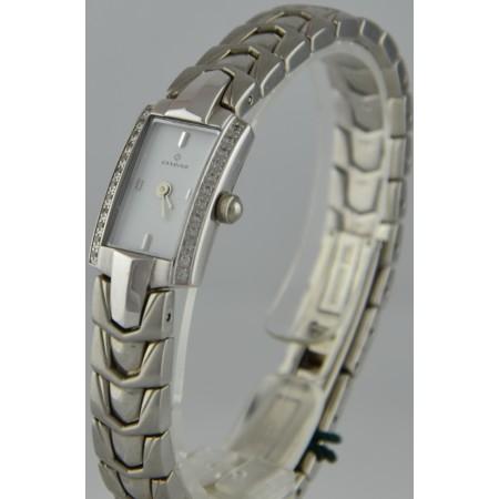 Швейцарские часы CANDINO C4182/3