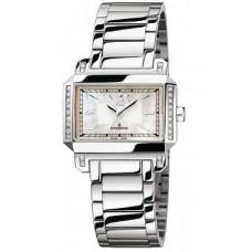Швейцарские часы CANDINO C4257/1