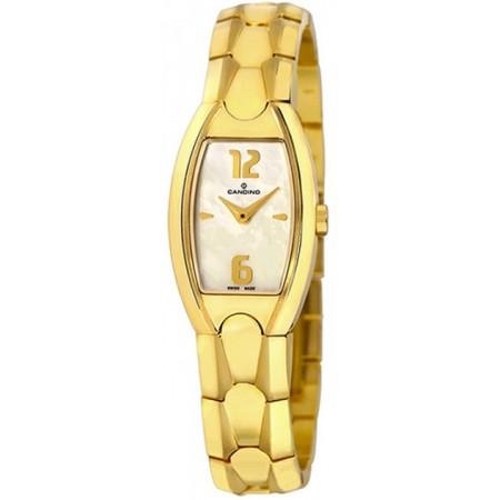 Швейцарские часы CANDINO C4289/2