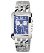 Швейцарские часы CANDINO C4333/3