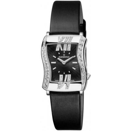 Швейцарские часы CANDINO C4424/2