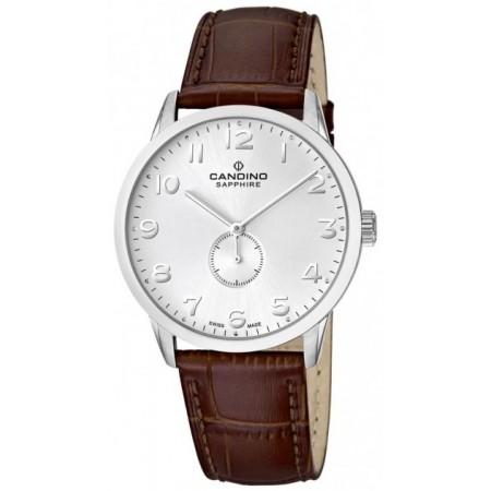 Швейцарские часы CANDINO C4470/3