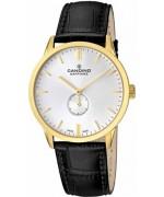 Швейцарские часы CANDINO C4471/1