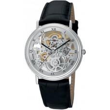 Швейцарские часы CANDINO C8013/1