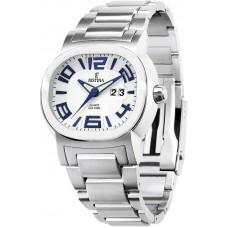 Швейцарские часы FESTINA F16123/1