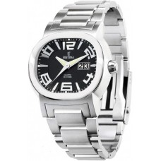 Швейцарские часы FESTINA F16123/5