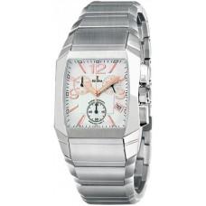Швейцарские часы FESTINA F16129/1