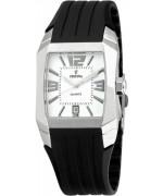 Швейцарские часы FESTINA F16131/1