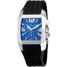 Швейцарские часы FESTINA F16138/3