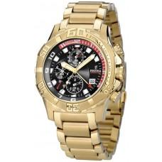 Швейцарские часы FESTINA F16287/1