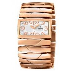 Швейцарские часы FESTINA F16335/6