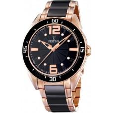 Швейцарские часы FESTINA F16397/2