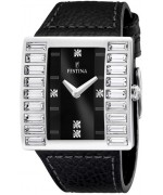 Швейцарские часы FESTINA F16538/2