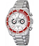 Швейцарские часы FESTINA F16564/1