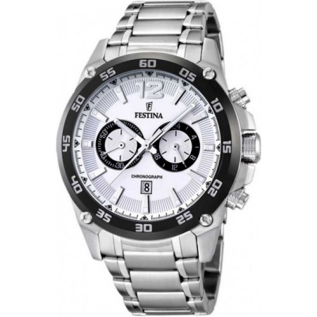 Швейцарские часы FESTINA F16680/1