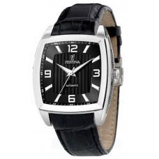Швейцарские часы FESTINA F6753/B