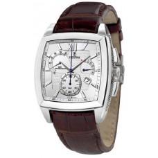 Швейцарские часы FESTINA F6759/1