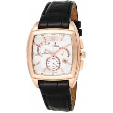 Швейцарские часы FESTINA F6760/1