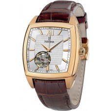 Швейцарские часы FESTINA F6799/1