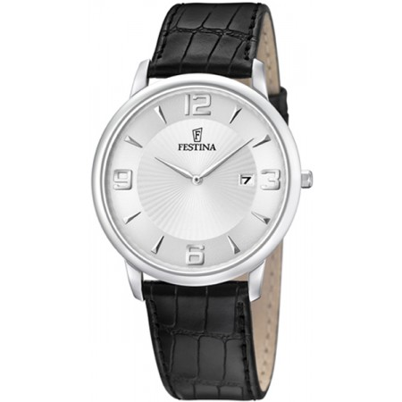 Швейцарские часы FESTINA F6806/1