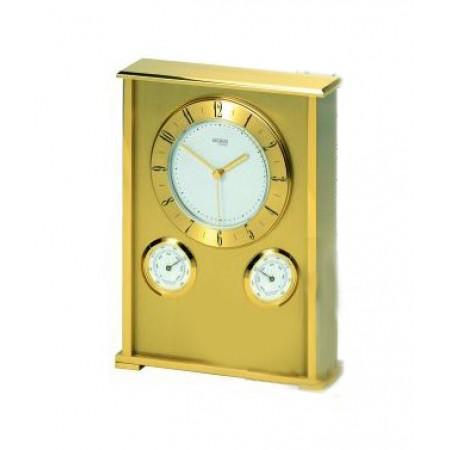 Интерьерные часы Hilser H1001021
