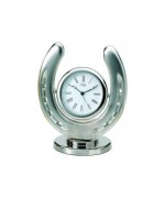 Интерьерные часы Hilser H1110001