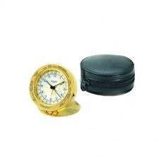 Интерьерные часы Hilser H1404031