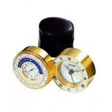 Интерьерные часы Hilser H1404141