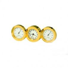 Интерьерные часы Hilser H1404161