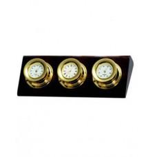 Интерьерные часы Hilser H1435351