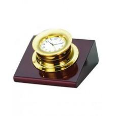 Интерьерные часы Hilser H1435361