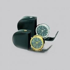 Интерьерные часы Hilser H1454051