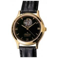 Швейцарские часы Mathey-Tissot H316PLN