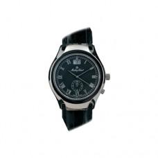 Швейцарские часы Mathey-Tissot H4046ADTN