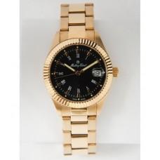 Швейцарские часы Mathey-Tissot H451N