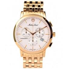 Швейцарские часы Mathey-Tissot H9315CHPI