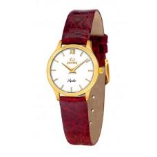 Швейцарские часы JAGUAR J0566/3