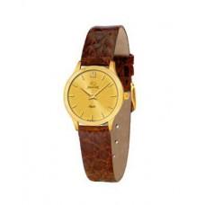 Швейцарские часы JAGUAR J0566/4