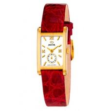 Швейцарские часы JAGUAR J0570/1