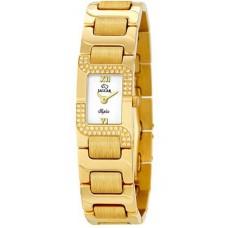 Швейцарские часы JAGUAR J0585/1